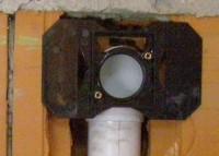 náhled - kz-Vnitřní díl zásuvky ABB