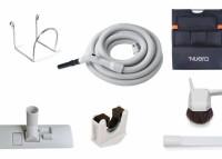 náhled - Husky Pro 100 + instalace v ceně