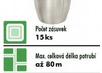 náhled - DuoVac  air 50 I