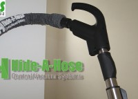 náhled - Hide-A-Hose (Hadice do zdi )  All-in 12m