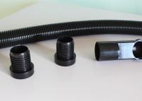 náhled - VacPan adaptér propojovací díl 60 cm