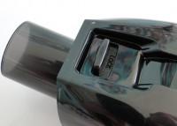 náhled - Turbokartáč pro centrální vysavače