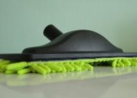 náhled - Dust Mop