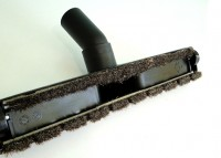 náhled - Hubice na pevné podlahy 36 cm